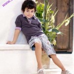 14 children cute clothes