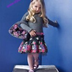 15 Monnalisa outfit Fall Winter 150x150 kids wear 2