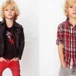 16 boys designer clothes 150x150 kids wear 2
