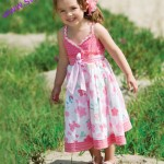 5 kids designer clothes