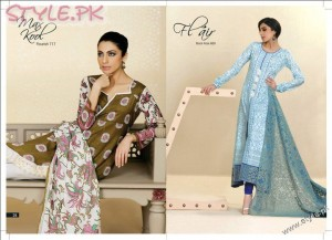Al Karam Lawn Dresses For Girls 300x217 fashion brands