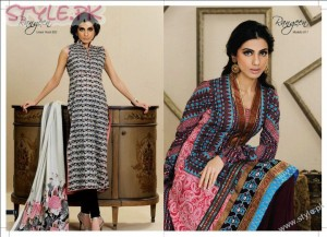 Al Karam Lawn For Women 2011 300x217 fashion brands