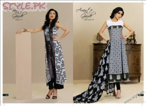 Al Karam Lawn For Women in Pakistan 300x217 fashion brands