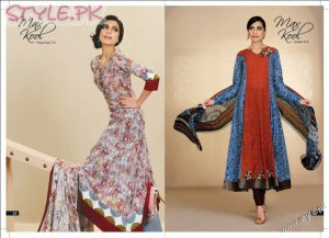 Al Karam Summer Lawn Collection 2011 300x217 fashion brands