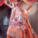 Beautiful Dress For Women by Firdous Cloth