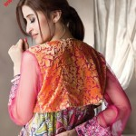Beautiful Shaista in Firdous Lawn Dresses For Women in Pakistan