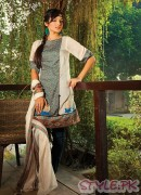 Casual Dresses For Girls in Pakistan 2011