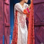 Casual Dresses For Women by Sana Safianz 150x150 designer dresses