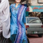 Casual Lawn Dresses FOr Girls in Pakistan 150x150 nishat linen