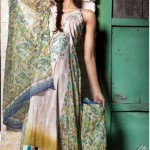 Casual Lawn Prints For Girls by Sana Safinaz 150x150 designer dresses