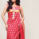Casual and Party Wear Dresses For Girls in Pakistan by Deepak Perwani
