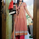 Casual dresses for Women in pakistan 150x150 nishat linen