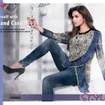 Deepika in Jeans and Shirts 2011 Fashion 150x150 fashion brands