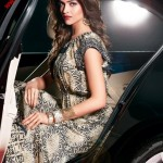 Deepika in Pakistani Dresses 2011
