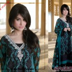 Doctor Shaista Wahidi with Firdous Cloth 150x150 fashion brands