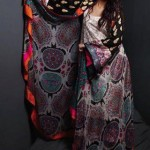 Dresses For Girls by Lakhani Textiles