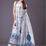 Dresses For Pakistani Women - Latest Trends