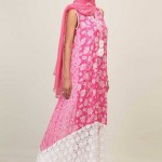 Dresses For WOmen in Pakistan by Designer Deepak Perwani 150x150 deepak perwani