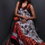 Dresses For Women by Lakhani Textiles