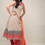 Dresses For Women by Orient Textile Mills