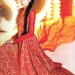 Dresses For Women in Pakistan