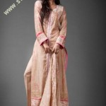 Gul Ahmed Summer Lawn Collection 2011 For Women in Pakistan