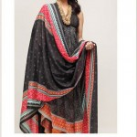 Fashion For Women in Pakistan