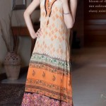 Fashion of Long Shirts in Pakistan 150x150 fashion brands