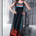 Firdous Lawn - 2011 Collection For Women