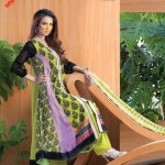 Firdous Lawn Collection 2011