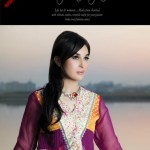 Firdous Lawn Collection 2011 For Girls