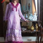 Formal Dresses For Women in Pakistan 150x150 fashion brands