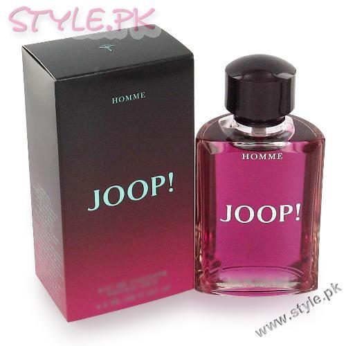 best men perfume scents from a variety of fragrances 4 summer. Black Bedroom Furniture Sets. Home Design Ideas