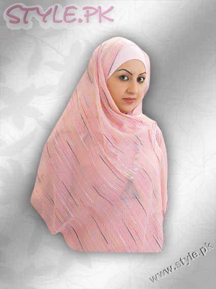 beauty nude sex hijab