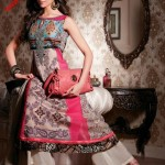 Indian Actress Deepika Wearing Pakistani Dresses 150x150 fashion brands