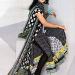 Ladies Clothes in Pakistan by Warda Saleem
