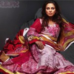 Lakhani Summer Lawn Collection 2011 150x150 lakhani clothes