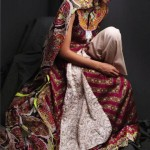 Latest Collection 2011 150x150 lakhani clothes