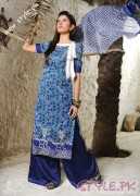 Latest Collection by Nishat Linen