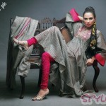 Latest Dressing for Girls in Pakistan 150x150 fashion brands