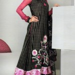 Latest Fashion Of Dressing For Girls in Pakistan 150x150 warda saleem