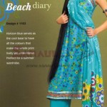 Lawn Designs For Women by Riwaj