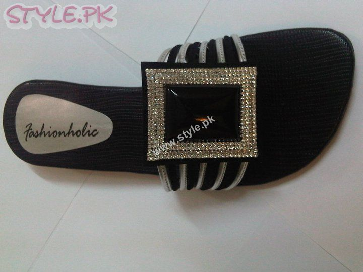 New Arrivals Of WOmen Sandals at Fashionholic fashionholic