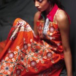 New Clothes For Women by Lakhani Cloth 150x150 lakhani clothes