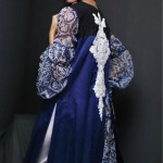 New Clothes For Women by Lakhani Lawn 150x150 lakhani clothes