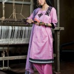 Nisha Lawn Collection 2011 For Women 150x150 nishat linen
