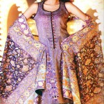 Nomi Ansari Lawn Collection 2011 150x150 designer dresses