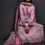 Party Dresses For Girls by Lakhani
