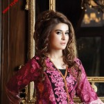 Party Wear Dresses For Women in Pakistan 150x150 fashion brands