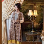 Party Wear Dresses by Firdous Cloth for Girls in Pakistan 150x150 fashion brands